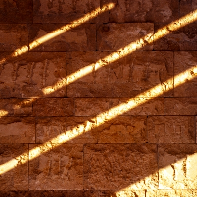 Abstract- shadows