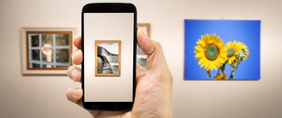 The Arabian Gallery goes digital, launches its e-commerce platform in Dubai